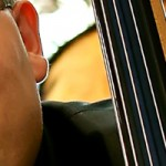 Dr. Phillip W. Serna - Performer and Teacher of Double Bass and Violas da Gamba