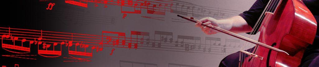 Rudolph Dolmetsch's Concertino for Viola da Gamba and Small Orchestra, 1941